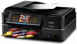 Epson EP-903A