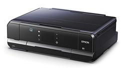 Epson EP-976A3