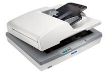 Epson ES-H300
