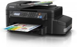 Epson EW-M660FT