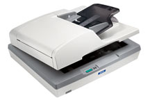 Epson GT-2500