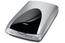Epson GT-9400UF
