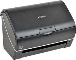Epson GT-S85