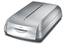 Epson GT-X800