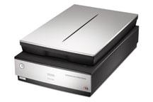 Epson GT-X900