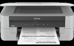 Epson K200