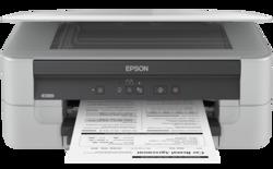 Epson K201