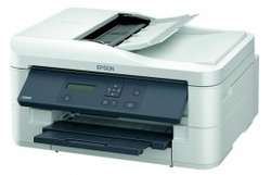 EPSON K300 SCAN WINDOWS 7 DRIVERS DOWNLOAD