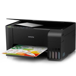 Epson L3150 Scanner Driver and Software | VueScan