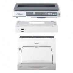 Epson LP-M5000