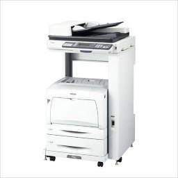 Epson LP-M5300