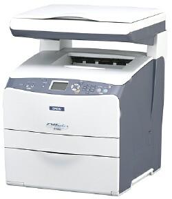 Epson LP-M5500