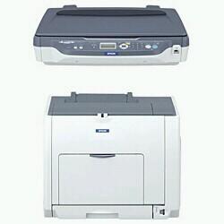 Epson LP-M5600