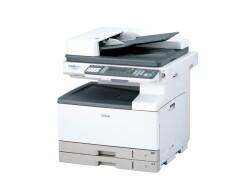 Epson LP-M6000