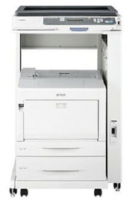 Epson LP-M8040