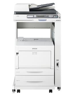 Epson LP-M8170
