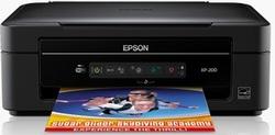 Epson ME-301