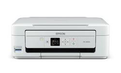 Epson ME-303