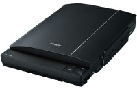 Epson Perfection V330 Photo Driver