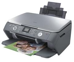 Epson PM-A750