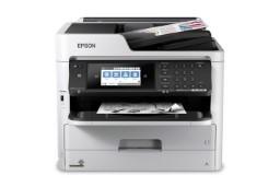 Epson PX-M381FL