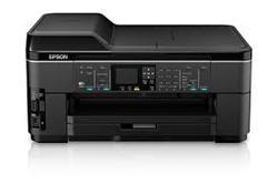 Epson PX-M5040F