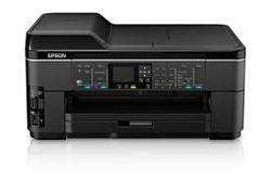 Epson PX-M5041F