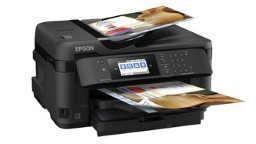 Epson PX-M5081F