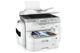 Epson PX-M7050FX