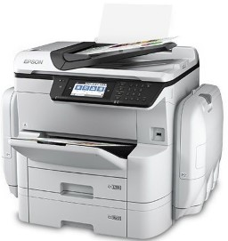 Epson PX-M7070FX