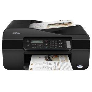 Epson Stylus BX305