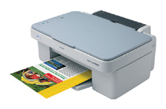 Epson Cx3200 Twain Driver Download