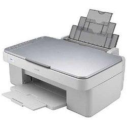 epson stylus cx3500 scaner драйвер