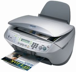 epson stylus cx6600 scanner driver and software vuescan rh hamrick com Epson Stylus C88 Epson Stylus CX6600 Connection