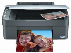 Printer Driver Epson Stylus Dx3800