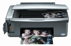 EPSON DX4800 SCANNER DRIVER PC