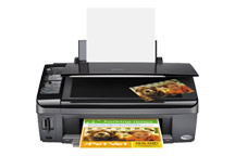 EPSON STYLUS DX7400 SCAN DRIVERS FOR WINDOWS 8
