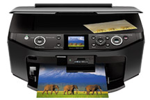 EPSON PHOTO RX610 WINDOWS XP DRIVER DOWNLOAD