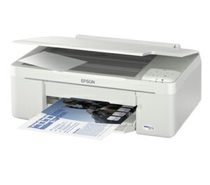 Epson stylus nx127 | epson stylus series | all-in-ones | printers.
