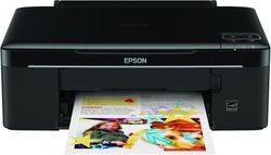 Epson Stylus TX130