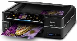 Epson Stylus TX720
