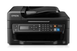 Epson WF-2630