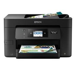Epson WF-4730