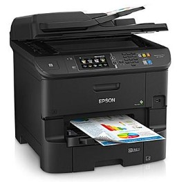 Epson WF-6530