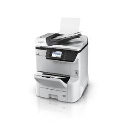 Epson WF-8610