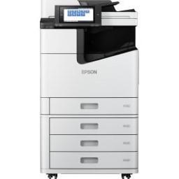 Epson WF-C17590