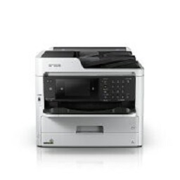 Epson WF-C5710