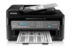 Epson WF-M1650