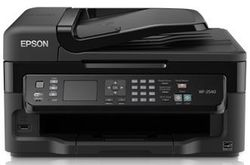 Epson WP-4531