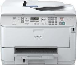 Epson WP-4592